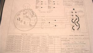 Ao Smith Electric Motor Wiring Diagram Dl1056 Wiring Diagram Wiring Diagram
