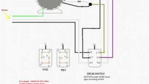 Ao Smith Fan Motor Wiring Diagram Go 5836 Electric Motor Diagram On Dayton Electric Motor