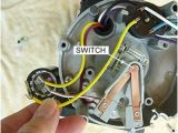 Ao Smith Fan Motor Wiring Diagram How to Replace Ao Smith Motor Parts Overview Inyopools Com