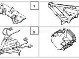 Ao Smith Fan Motor Wiring Diagram Motor Parts A O Smith Inyopools Com