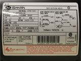 Ao Smith Pool Pump Wiring Diagram 61o61u 3 Way Switch Wiring Magnetek Century Ac Motor Wiring