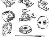 Ao Smith Wiring Diagram A O Smith Saw 54 Internal Cooling Fan 21 32 I D 4 11 16 O D