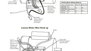 Ao Smith Wiring Diagram Ac Motor Century Ac Motor Wiring Wiring Diagram Ops
