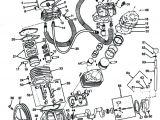 Ao Smith Wiring Diagram Ao Smith Motor Wiring Diagram Bcberhampur org