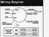 Ao Smith Wiring Diagram Dl1056 Wiring Diagram Blog Wiring Diagram