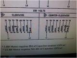 Ao Smith Wiring Diagram Dl1056 Wiring Diagram Wiring Diagram Blog