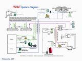 Ao Smith Wiring Diagram Wiring Diagram Moreover Ao Smith Blower Motor Wiring as Well Century
