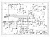 Apc Ups Wiring Diagram Apc Ap9512tblk Wiring Diagram Wiring Diagram Completed