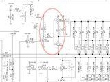 Apc Ups Wiring Diagram Apc Kvm Wiring Diagram Wiring Diagram Article Review
