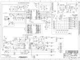 Apc Ups Wiring Diagram Apc Kvm Wiring Diagram Wiring Diagram Option