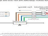 Apc Ups Wiring Diagram Apc Kvm Wiring Diagram Wiring Diagram Technic
