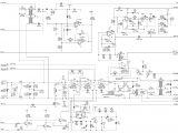 Apc Ups Wiring Diagram Apc Rbc43 Wiring Diagram Wiring Diagram Autovehicle