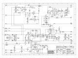 Apc Ups Wiring Diagram Apc Wiring Diagram Wiring Diagram Autovehicle