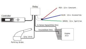 Apexi Auto Timer Wiring Diagram Re Apexi Turbo Timer Wiring Re Circuit Diagrams Data Schematic Diagram