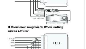 Apexi Rsm Wiring Diagram Apexi Rsm Wiring Diagram Wiring Diagram Basic Electrical Schematic