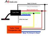 Apexi Turbo Timer Wiring Diagram Re Apexi Turbo Timer Wiring Re Circuit Diagrams Data Schematic Diagram