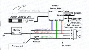 Apexi Turbo Timer Wiring Diagram Re Apexi Turbo Timer Wiring Re Circuit Diagrams Wiring Diagram Demo