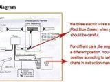 Apexi Turbo Timer Wiring Diagram Re Apexi Turbo Timer Wiring Re Circuit Diagrams Wiring Diagram Demo