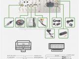 Apm Wiring Diagram Amp Wiring Diagram Adanaliyiz org