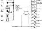 Apollo 1500 Gate Opener Wiring Diagram Florida Apollo Door King Elite Powermaster Gate Operators