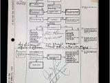 Apollo 65 Wiring Diagram Apollo Flown to the Moon Artifacts