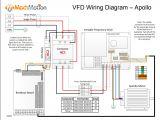 Apollo 65 Wiring Diagram Space Star Wiring Diagram Wiring Diagram