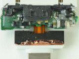 Apple 30 Pin Wiring Diagram Apple Lightning to 30 Pin Adapter Teardown Techinsights