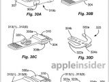 Apple 30 Pin Wiring Diagram Apple S Lightning Connector Detailed In Extensive New Patent Filings