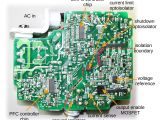 Apple Charger Wire Diagram Macbook Charger Teardown the Surprising Complexity Inside Apple S
