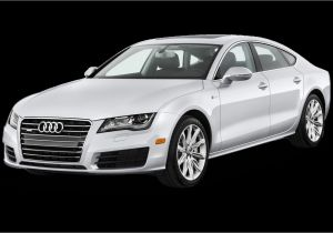 Apr Audi S7 0-60 2013 Audi A7 Reviews and Rating Motor Trend
