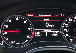 Apr Audi S7 0-60 2016 Audi A7 Apr Stage 2 0 60 In Sport Mode Youtube