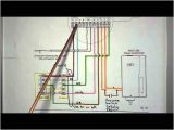 Aprilaire 600 Automatic Wiring Diagram Honeywell Humidifier Wiring Diagram Automatic Wiring