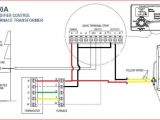Aprilaire 600 Automatic Wiring Diagram Luxair Wiring Gas Furnace Wiring Diagram Dash
