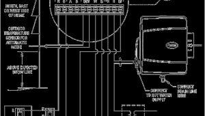 Aprilaire Automatic Humidifier Control Model 60 Wiring Diagram Aprilaire 60 Automatic Digital Humidistat W Outdoor Sensor