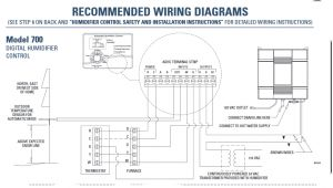 Aprilaire Humidifier Wiring Diagram Wireing An Aprilaire 700 to Waterfurnace 5 Geoexchangea forum