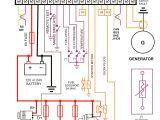 Aprilia Rs 125 Wiring Diagram Aprilia Sr Wiring Diagram Wiring Diagram