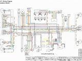 Aprilia Rs 125 Wiring Diagram Honda Xrm Rs 125 Wiring Diagram Wiring Diagram Host