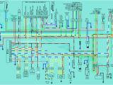 Aprilia Rs 50 Wiring Diagram Aprilia Electrical Wiring Diagrams Wiring Diagram toolbox