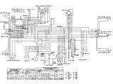 Aprilia Rs 50 Wiring Diagram Aprilia Rs 50 2007 Wiring Diagram Wiring Diagram Centre