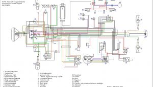 Aprilia Rs 50 Wiring Diagram Aprilia Wiring Diagram Wiring Diagrams Konsult