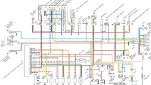 Aprilia Sr 50 Wiring Diagram Aprilia Radio Wiring Diagrams Wiring Diagram Technic