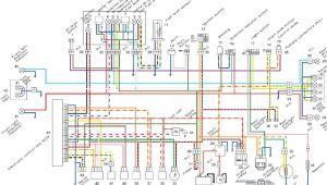 Aprilia Sr 50 Wiring Diagram Aprilia Radio Wiring Diagrams Wiring Diagram Technic