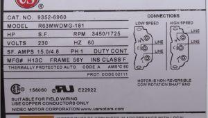 Aqua Flo Xp2 Wiring Diagram Aqua Flo Fmxp2e 56 Frame 4 0 Hp 230 Volt 2 Speed Pump 05340009 5040