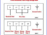 Aquamatic Pool Cover Wiring Diagram Electric Affordable Pool Parts