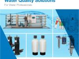 Aquamatic Pool Cover Wiring Diagram Water Quality solutions 2017 by Ere Inc issuu