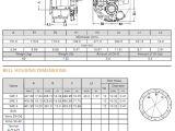 Aquamatic Pool Cover Wiring Diagram Zf Reversing Gear Zf45 1 Hydraulic Reduction 2 51