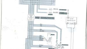 Arb Air Compressor Switch Wiring Diagram Arb Air Compressor Switch Wiring Diagram Beautiful Arb Siliniod