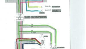 Arb Air Locker Switch Wiring Diagram Arb Air Locker Compressor Switch Wiring Diagram Wiring