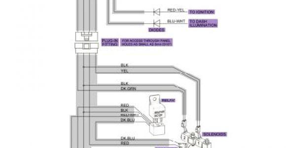 Arb Wiring Harness Diagram Arb Air Compressor Wiring Diagram Wiring Diagram