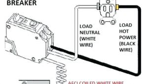 Arc 3701 Wiring Diagram Arc Wiring Diagram Wiring Diagram Show